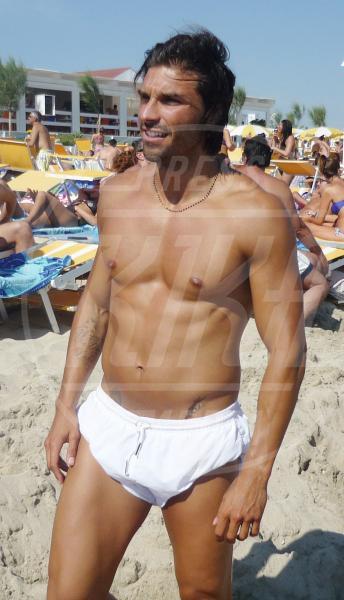 Gianni Conversano - Los Angeles - 06-07-2011 - Quando il successo vien dal basso…