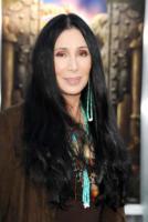 """Cher - Los Angeles - 06-07-2011 - Chaz Bono """"salvato"""" da Cher in Dancing with the stars"""