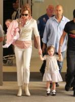 Sunday Rose  Kidman, Faith Urban, Kidman Urban, Nicole Kidman - Los Angeles - Ricky Martin ha consigliato a Miguel Bosè la madre surrogata