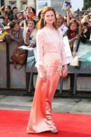 Bonnie Wright - Londra - 07-07-2011 - Jessica, Julianne, Cristiana: la rivincita delle rosse