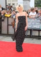 Pixie Geldof - Londra - 07-07-2011 - Quando le stelle indossano… le stelle!