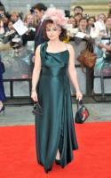 Helena Bonham Carter - Londra - 07-07-2011 - Anne Hathaway nel cast dei Miserabili