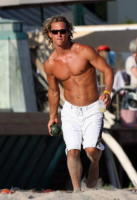 Woody Harrelson, Matthew McConaughey - Los Angeles - 06-07-2011 - Volata Oscar 2014: Matthew McConaughey, l'outsider in paradiso