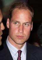 Principe William, Kate Middleton - Los Angeles - 09-07-2011 - William e Kate innamorati di un cocker spaniel