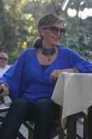 Daniela Santanchè - Marina di Pietrasanta - 09-07-2011 - È Daniela Santanché la regina dell'estate