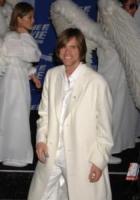 Jim Carrey - Culver City - 04-06-2006 - JIM CARREY MOLLA UTA, L'AGENZIA CHE LO LANCIO' A HOLLYWOOD