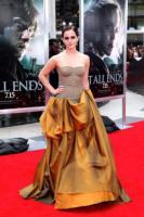 Emma Watson - Dal cartone al live action: le protagoniste in carne e ossa