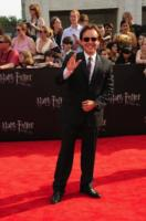 Chris Columbus - New York - 12-07-2011 - Chris Columbus dirigerà la nuova versione del telefilm The Rifleman