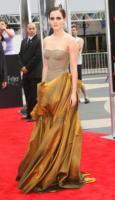 Emma Watson - New York - 07-11-2011 - Anne Hathaway nel cast dei Miserabili