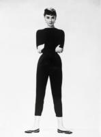 Audrey Hepburn - 11-07-2011 - Addio a Hubert de Givenchy, lo stilista amato da Audrey Hepburn