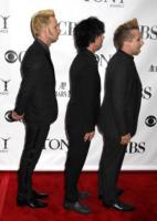 Green Day - Los Angeles - 13-07-2011 - Il sesso sarà il fulcro del prossimo album dei Green Day