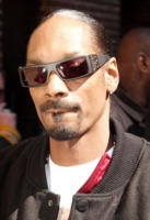 Snoop Dogg - Los Angeles - 13-07-2011 - Morto il produttore di Jessica Simpson dopo la sparatoria nel cuore di Hollywood