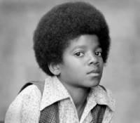 Michael Jackson - Los Angeles - 13-07-2011 - Michael Jackson, una serie tv sugli ultimi giorni del Re del Pop