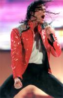 Michael Jackson - Los Angeles - 13-07-2011 - Come sarebbe adesso il vero volto di Michael Jackson?