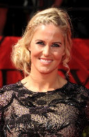 Sarah Burke - Los Angeles - 13-07-2011 - Morta la sciatrice Sarah Burke dopo un incidente sulle piste