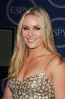 Lindsey Vonn - Los Angeles - 13-07-2011 - Lindsey Vonn: il segreto del suo successo è...