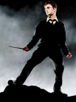Harry Potter - L'Ordine della Fenice - Hollywood - 12-02-2007 - Harry Potter 70 anni prima: JK Rowling torna a scrivere