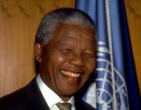 Nelson Mandela - Washington - 28-01-2011 - Nelson Mandela di nuovo ricoverato in ospedale