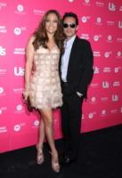 Marc Anthony, Jennifer Lopez - Westwood - 22-04-2010 - Auguri Jennifer Lopez: amori, successi e miracoli della diva