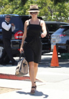 Reese Witherspoon - Brentwood - 15-07-2011 - Essere investita era una delle paure di Reese Witherspoon