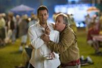 Henry Winkler, Adam Sandler - Los Angeles - 07-06-2006 - Oscar, scelti i titoli per 'miglior make-up'