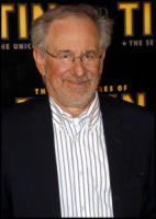 Steven Spielberg - Parigi - 19-07-2011 - Steven Spielberg potrebbe dirigere la vita di Mose