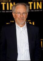 Steven Spielberg - Parigi - 19-07-2011 - Steven Spielberg vuole dirigere la vita di Mosè
