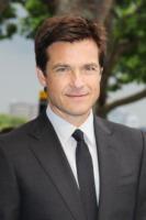 Jason Bateman - Londra - 21-07-2011 - Seth Gordon non dirigerà Come ammazzare il capo 2