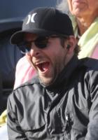 Bradley Cooper - Parigi - 05-06-2011 - Star come noi: come resistere a uno sbadiglio?