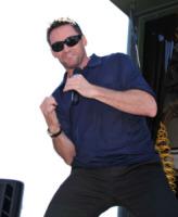 Hugh Jackman - San Diego - 21-07-2011 - The Wolverine: James Mangold licenzia lo sceneggiatore, tutto da riscrivere
