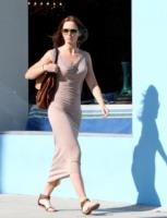 Emily Blunt - Beverly Hills - 24-07-2011 - Emily Blunt: Yves Saint Laurent ha fatto un errore ad assumermi