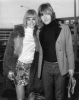 Brian Jones - Londra - 03-12-1966 - Live fast, die young: ancora una morte prematura