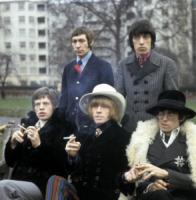 Brian Jones - Londra - 11-01-1967 - Live fast, die young: ancora una morte prematura
