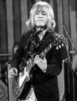 Brian Jones - Londra - 01-12-1968 - Live fast, die young: ancora una morte prematura