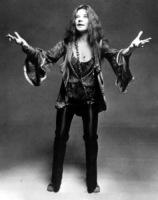 Janis Joplin - Los Angeles - 01-01-1968 - Steve Jobs è vivo? ecco lo scatto che lo prova