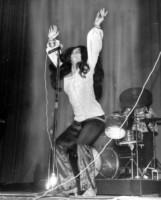 Janis Joplin - Toronto - 16-02-1969 - Janis Joplin: nella Walk of Fame a 43 anni dalla morte