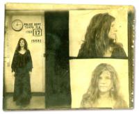Janis Joplin - Tampa - 01-11-1969 - Live fast, die young: ancora una morte prematura