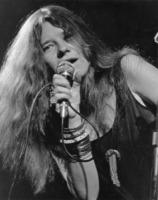 Janis Joplin - Londra - 09-02-1972 - Live fast, die young: ancora una morte prematura