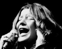 Janis Joplin - 14-10-2007 - Live fast, die young: ancora una morte prematura