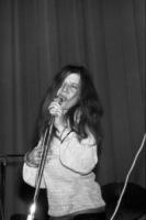 Janis Joplin - Toronto - 15-10-2008 - Live fast, die young: ancora una morte prematura