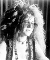 Janis Joplin - 23-10-2007 - Janis Joplin: nella Walk of Fame a 43 anni dalla morte