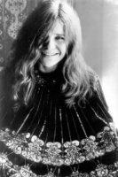 Janis Joplin - 23-10-2007 - Live fast, die young: ancora una morte prematura