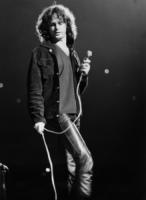 Jim Morrison - Portland - 01-01-1967 - Live fast, die young: ancora una morte prematura