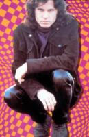 Jim Morrison - Los Angeles - 16-06-2003 - Steve Jobs è vivo? ecco lo scatto che lo prova