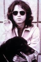 Jim Morrison - Los Angeles - 16-06-2003 - Live fast, die young: ancora una morte prematura