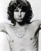 Jim Morrison - 23-07-1969 - A Hollywood, dove la molestia è di casa