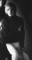 Jim Morrison - 23-07-1964 - Live fast, die young: ancora una morte prematura