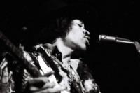 Jimi Hendrix - Toronto - 24-02-1968 - Jimi Hendrix, la sua casa è diventata un museo