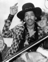 Jimi Hendrix - New York - 01-01-1969 - Live fast, die young: ancora una morte prematura