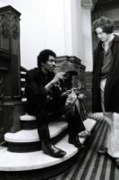 Jimi Hendrix - Toronto - 19-06-1969 - Live fast, die young: ancora una morte prematura